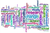 research and action for change